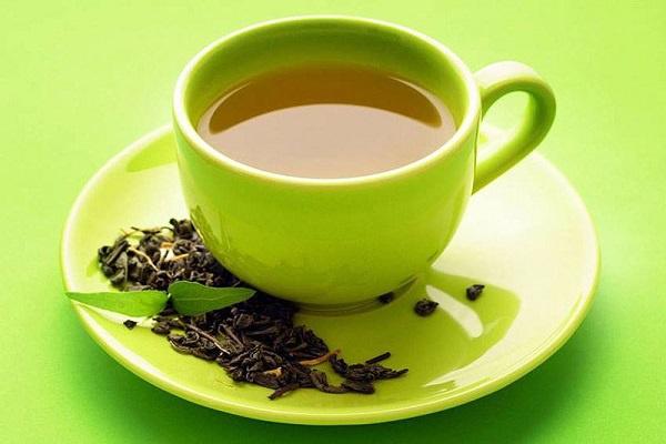 Чай травяной для похудения - из тутового дерева