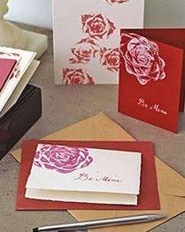 Как нарисовать розу китайским салатом