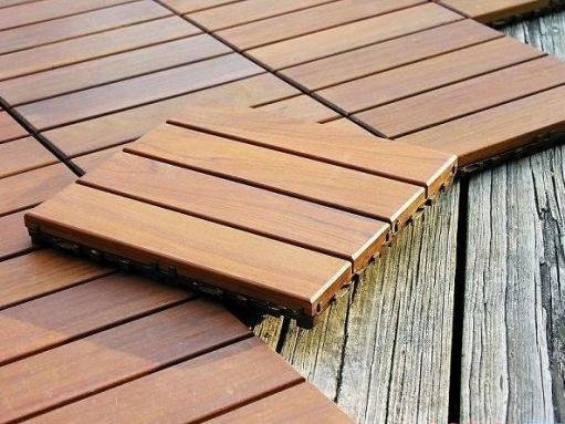 Стелим деревянный пол: плюсы и минусы