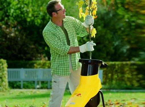 Техника и инструменты для дачи и сада: без чего нельзя обойтись