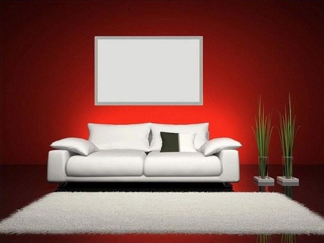 Инфракрасное отопление: плюсы и минусы