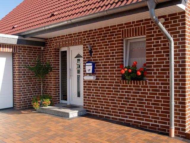 Кирпичный дом: расчет стоимости