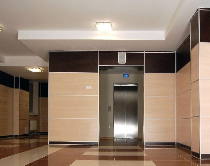 Fire-resistant wall panels: pros and cons