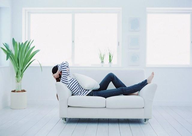 Звукоизоляция квартиры своими руками