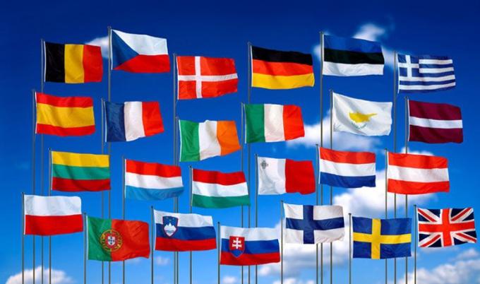 Шенгенская виза: как получить