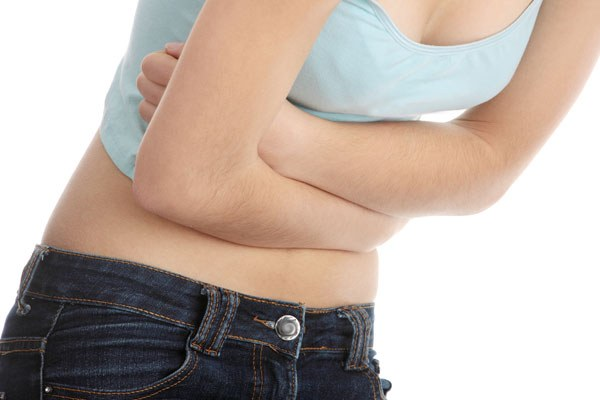 What is gastritis and how to treat it