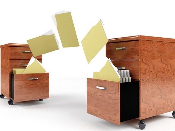 Как отправить большие файлы