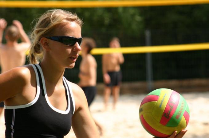 В какое время заниматься спортом