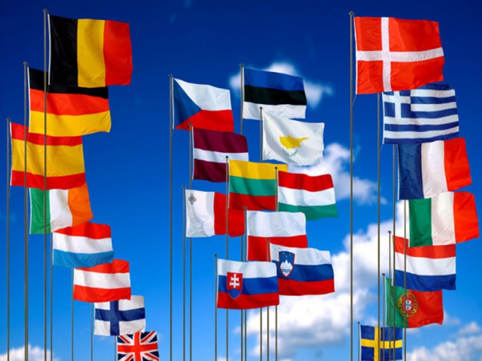 Which countries need visa