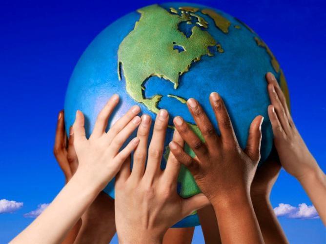 Foundation as a nonprofit organization