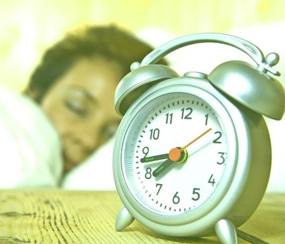 «Зимнее» время давало лишний час сна при переводе и было физиологичнее «летнего»