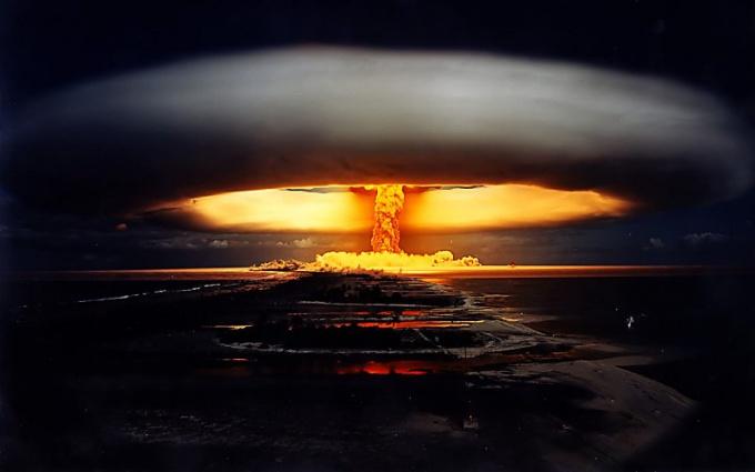 Когда будет конец света и почему