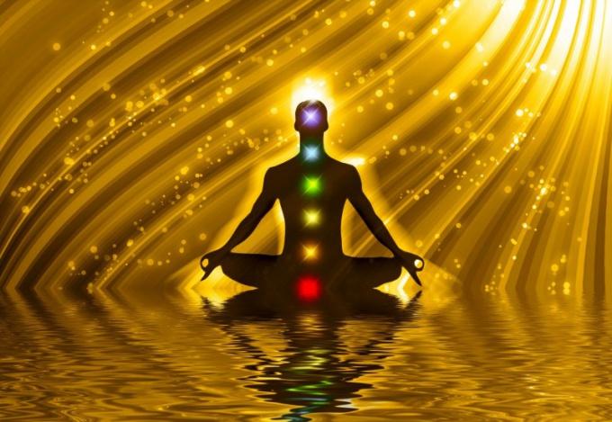 Как изменяется внутренняя энергия