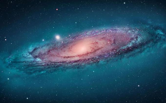 Как называются звезды
