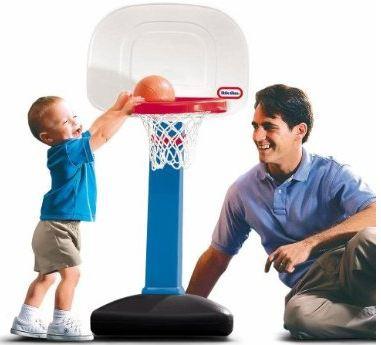 Лучшие игры для мальчиков от 2 лет