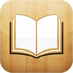 библиотека глобус для ibooks