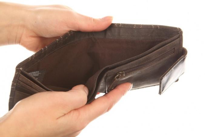 Как распределить семейный бюджет
