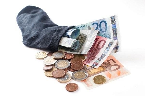 Как начать зарабатывать деньги