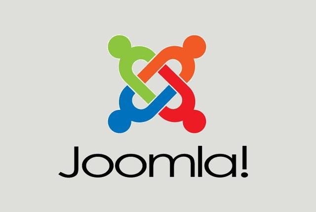 Как создать шаблон для joomla