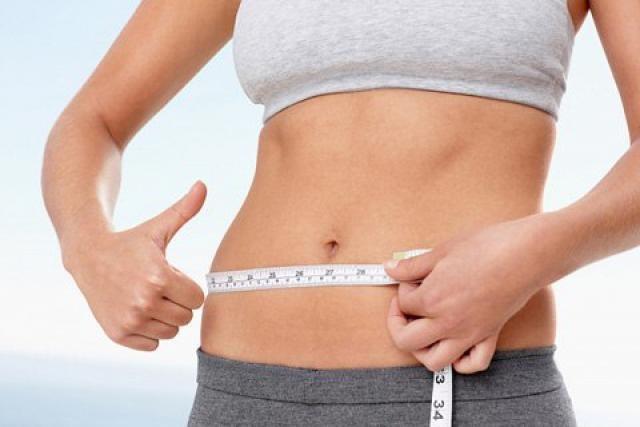 как можно похудеть мужчинам