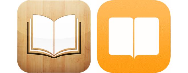 Как пользоваться iBooks