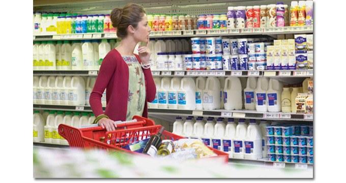Куда обратиться при нарушении прав потребителей