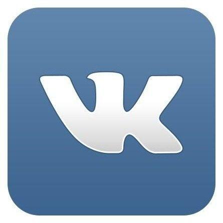How to cheat huskies Vkontakte free