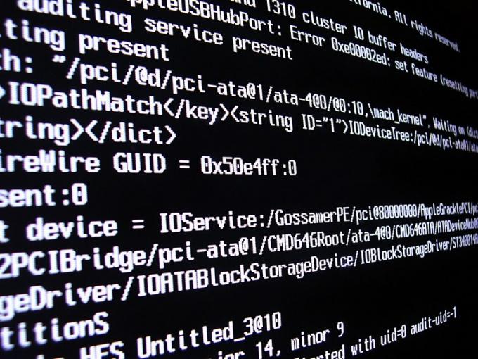 Куда пойти учиться программированию