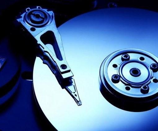Как восстановить файлы, удаленные вирусом
