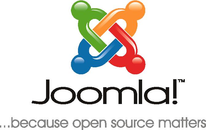 Как установить joomla 1 5
