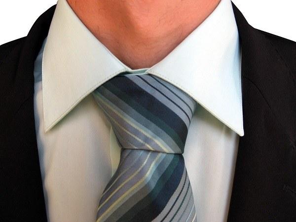 Как мужчинам одеваться со вкусом