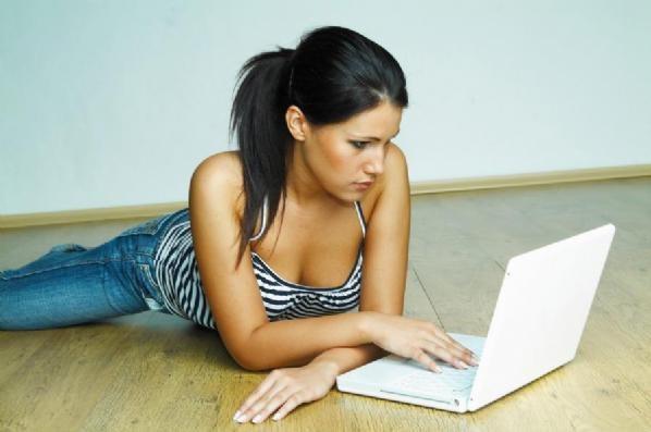 Как отправить документы Word по электронной почте