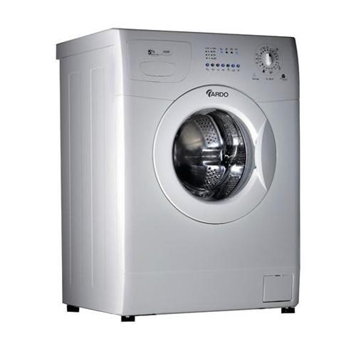 Куда сдать стиральную машинку