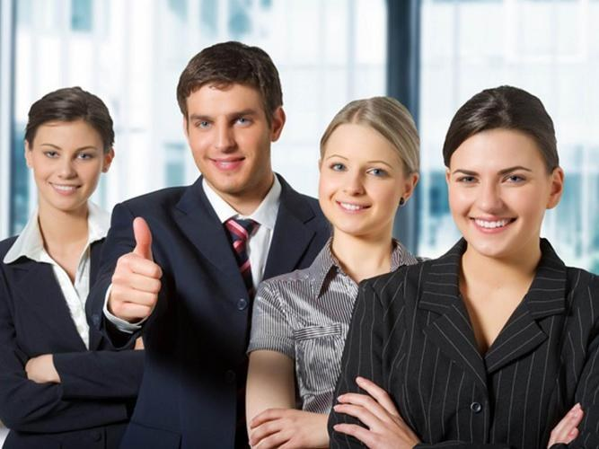 Как выбрать лучшего продавца