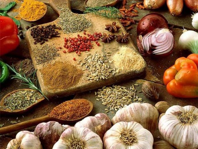 Как хранить семена