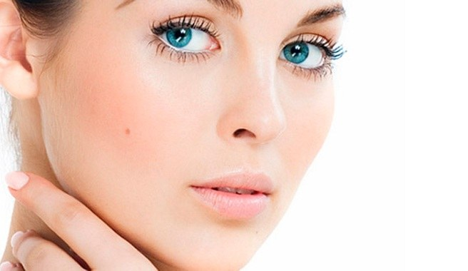 How to get rid of pigment spots on the skin