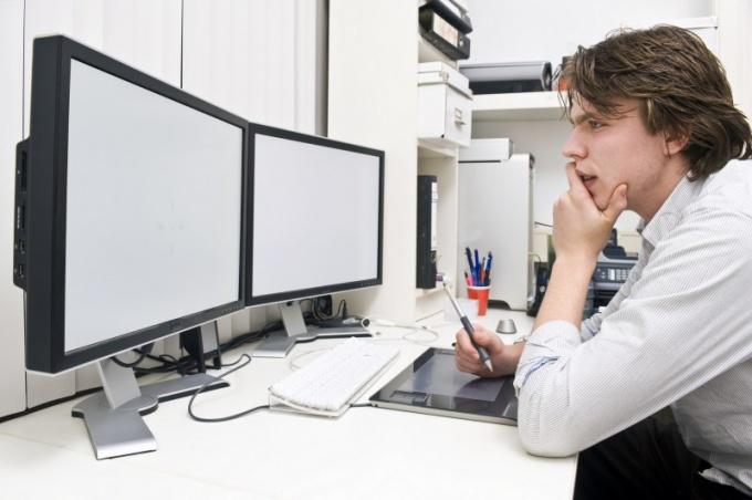 Как найти работу дизайнеру без опыта работы