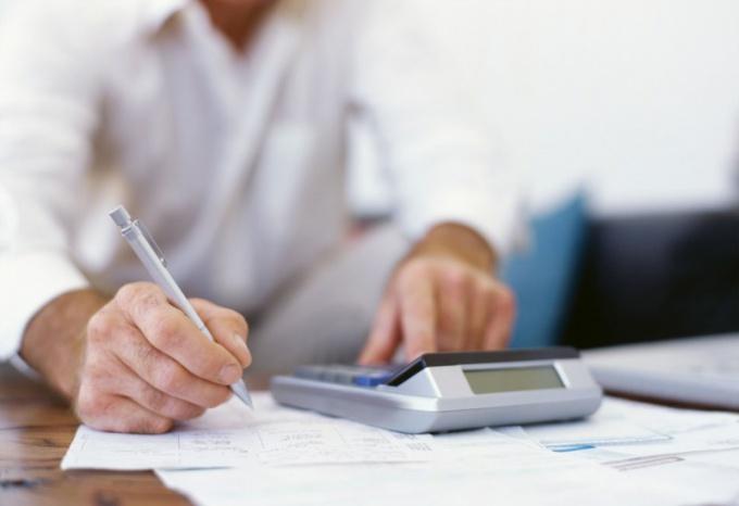 Представить нулевую декларацию в налоговую инспекцию предприниматель может и самостоятельно.