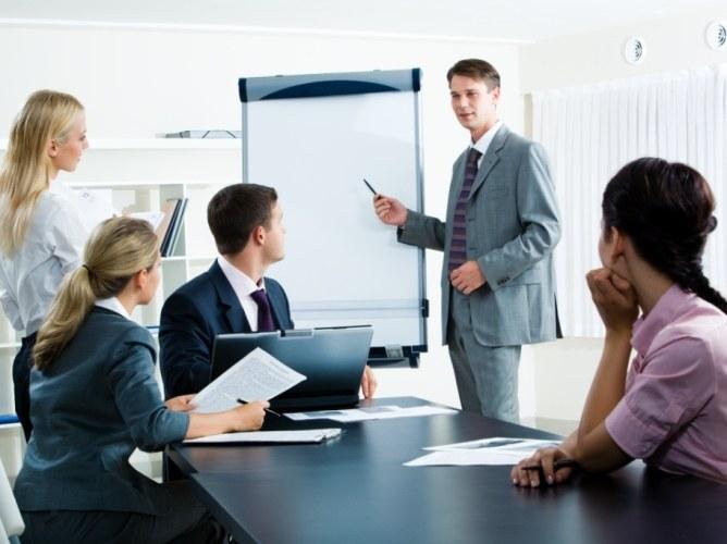 Как провести аттестацию рабочих мест