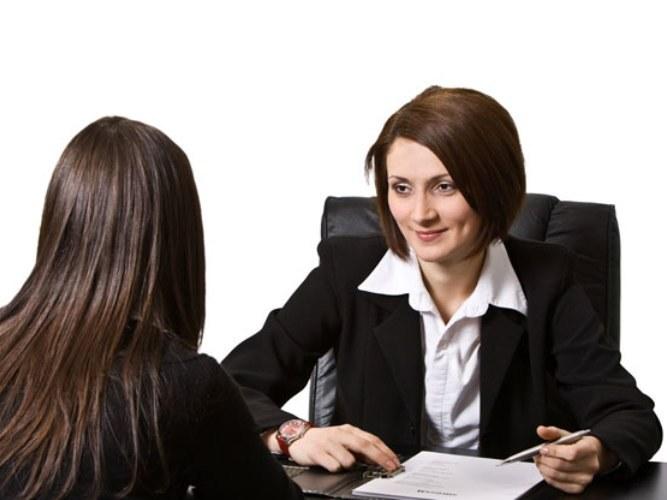 Как встать на биржу по безработице