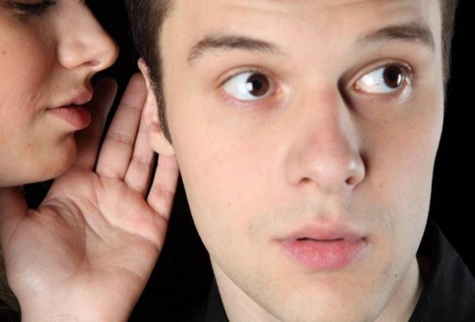 Как намекнуть парню на то, что ты его любишь