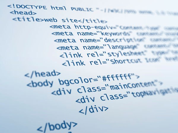 Как сделать всплывающее окно в HTML