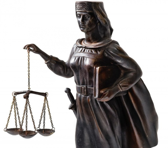 The legal profession will require you to have a thorough knowledge of the law