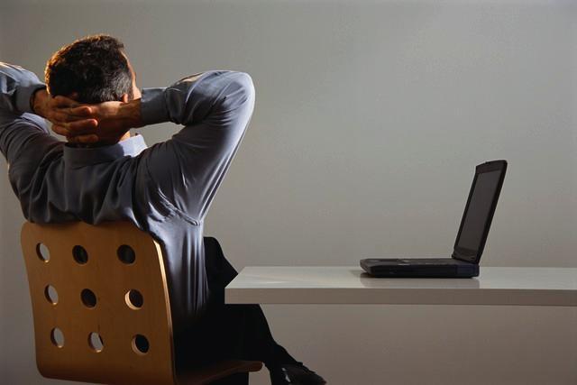 Как запретить выход на определённые сайты