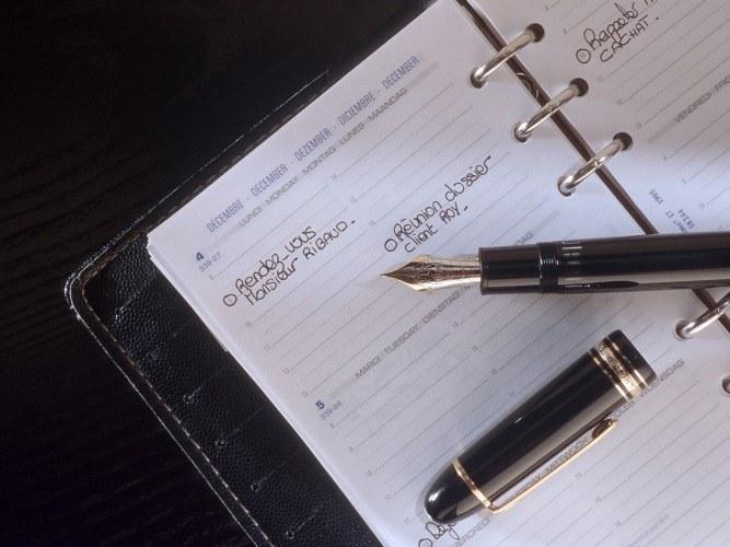 Как планировать рабочий день руководителя