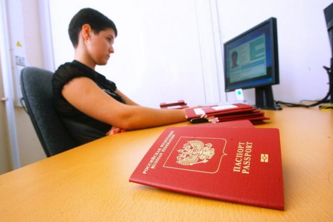 Процесс получения гражданства может растянуться до 12 месяцев.