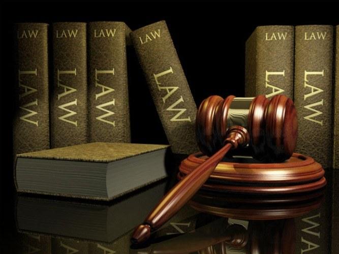Как работает судебный пристав