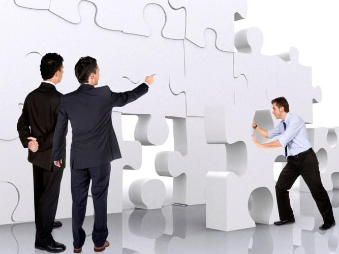 Как управлять эффективно