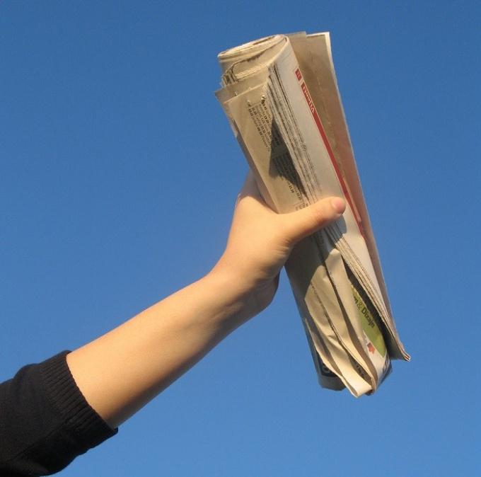 Как написать заголовок, который сразит читателя