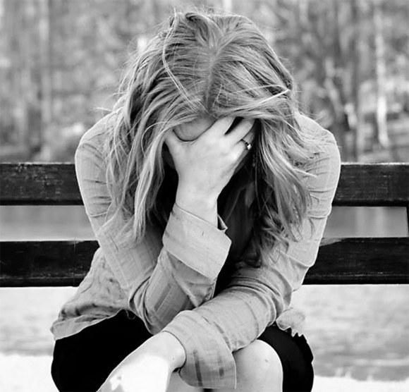 Как не плакать на людях